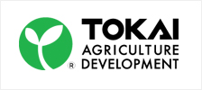 Tokai AgricultureDevelopment Co., Ltd.